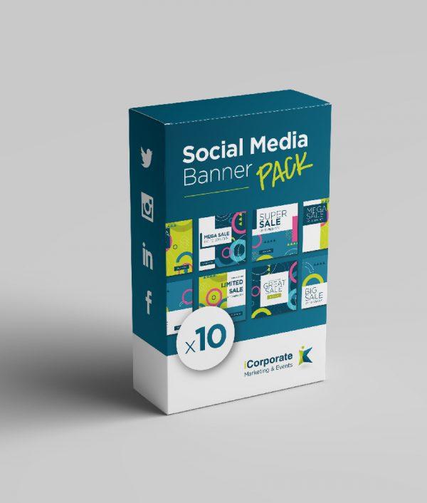 social_media_store