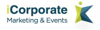 ICorporate Marketing & Events