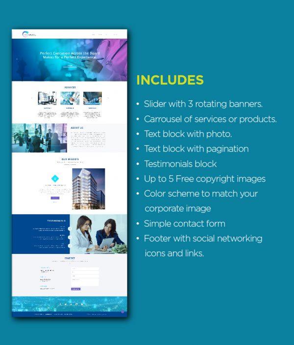 website-store
