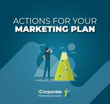 icorporate_marketing