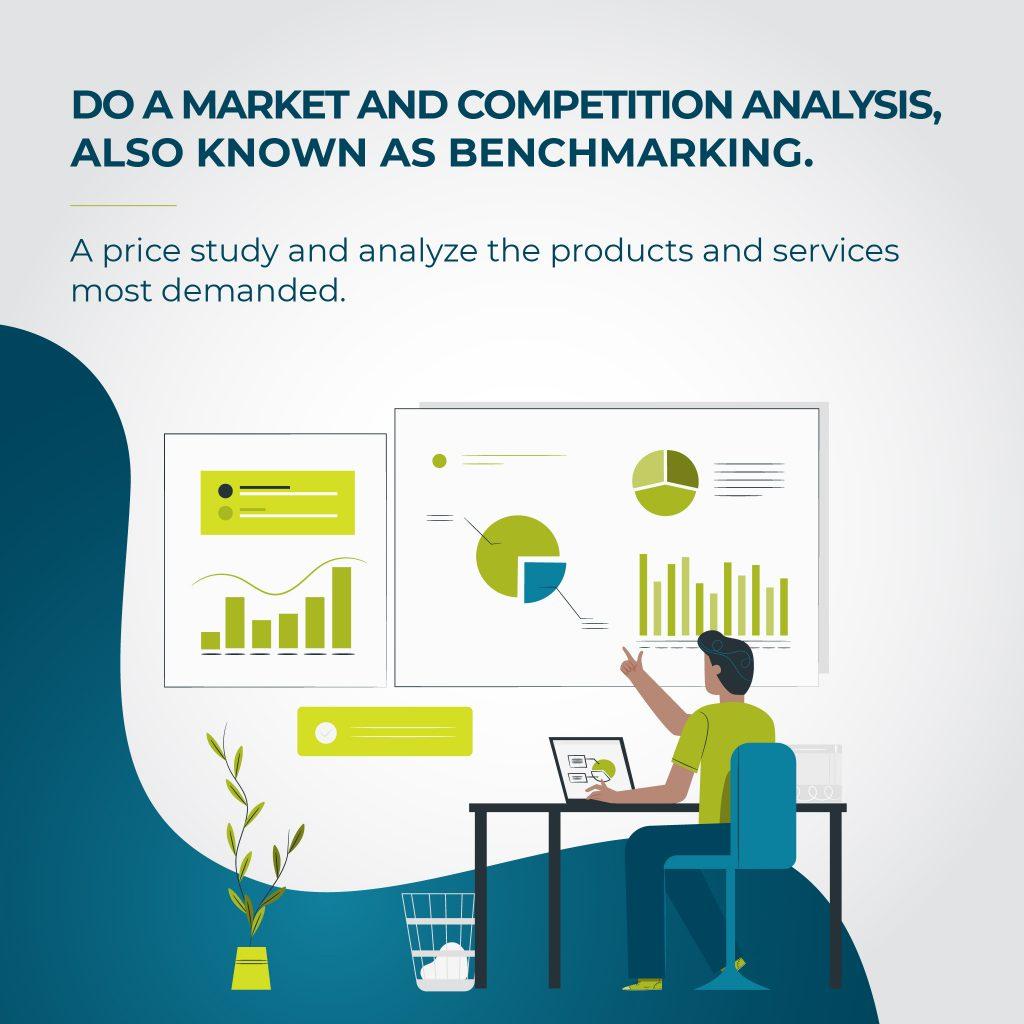 icorporate_market