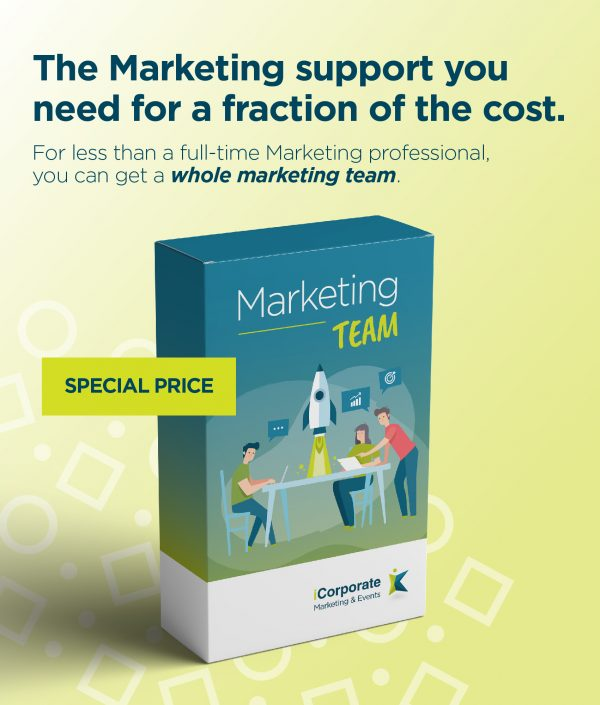 icoporate_marketing_team