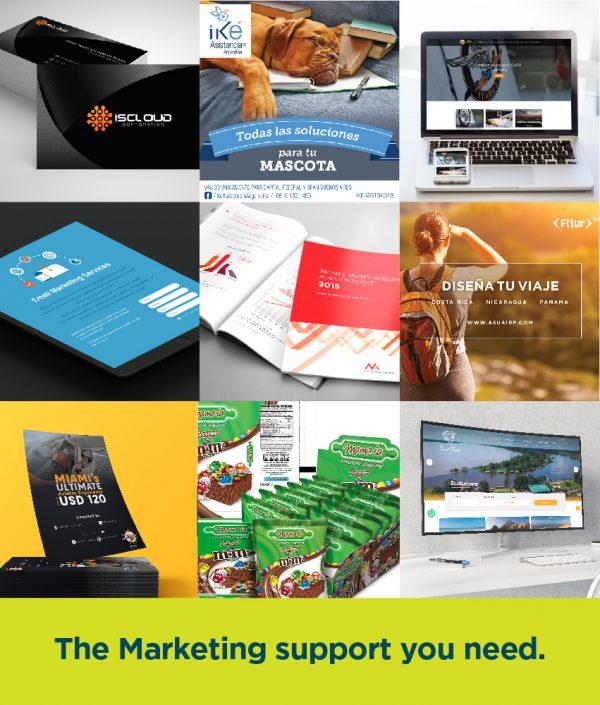 marketing_team