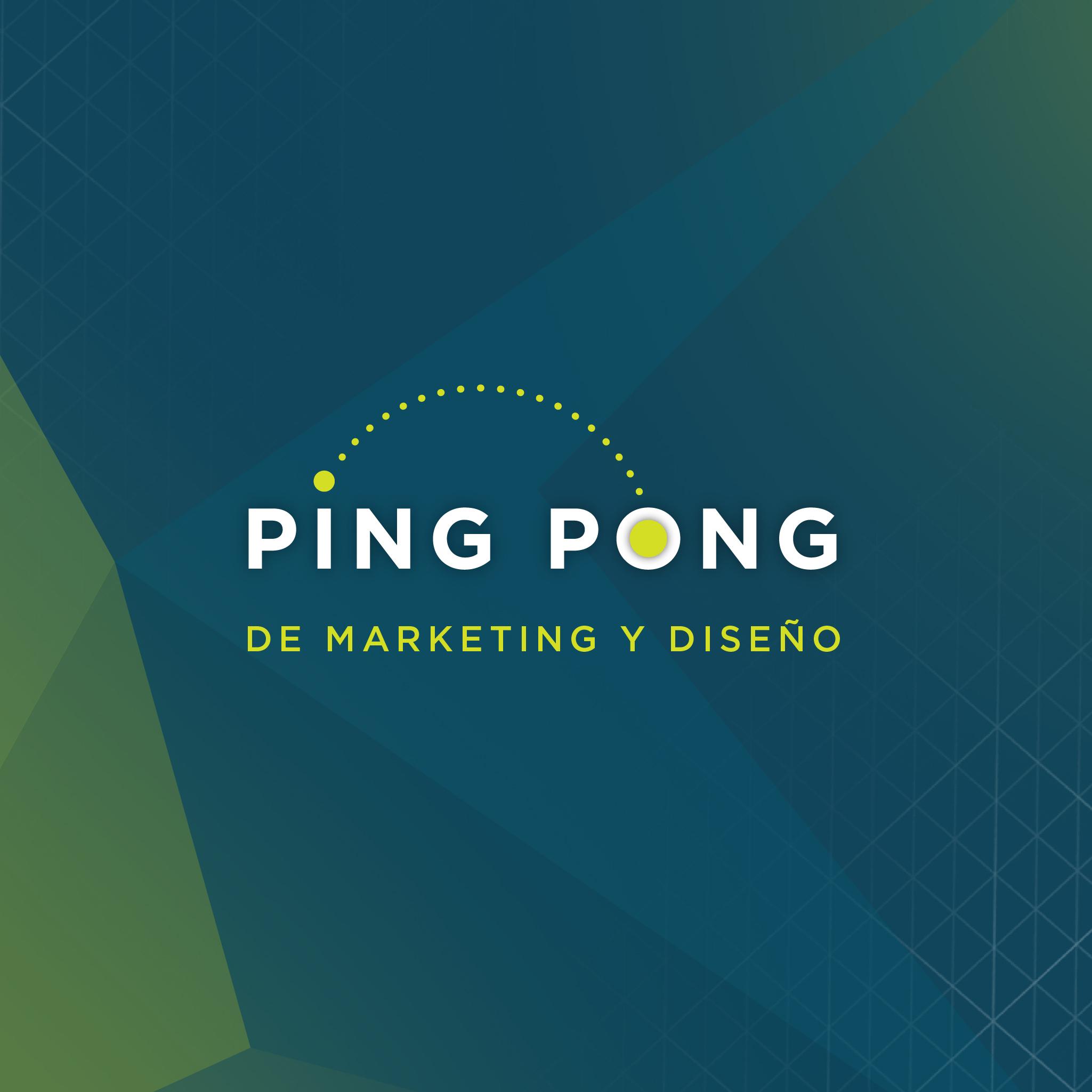 icorporate_pingpong